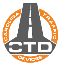 Carolina Traffic Devices