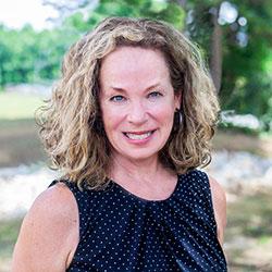 Leigh Ann Couch